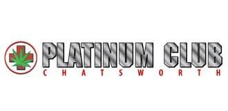 17platinumclub
