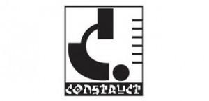 46construct