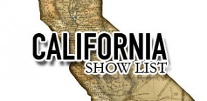 californiashowlist