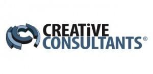 creative_consultants