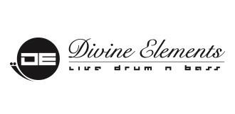 divineelements