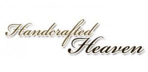 handcraftedheaven