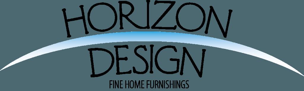 horizondesign_logo
