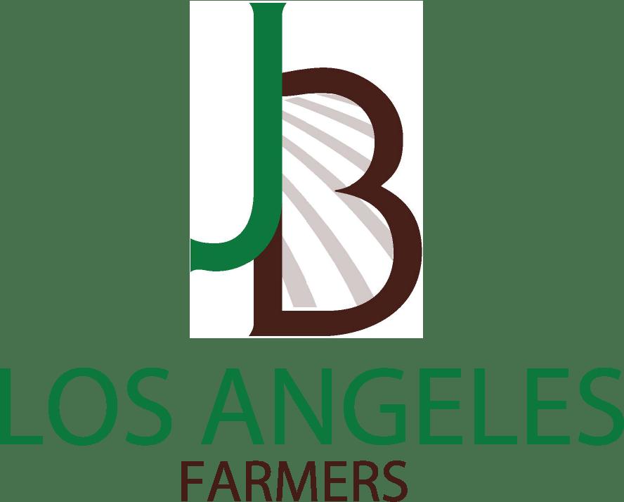 jbla_farmers Logo 1