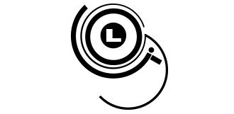 lgo_emblem