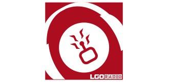 lgoradio