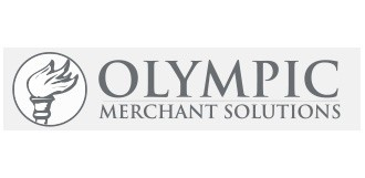 olympic_solutions