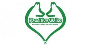 pawsitivewalks