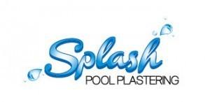 splashpoolplastering