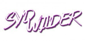 sydwilder_logo