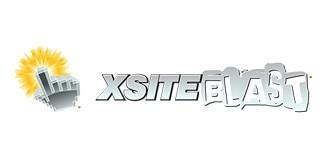 xsiteblast