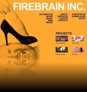 firebrain
