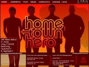 hometownhero2