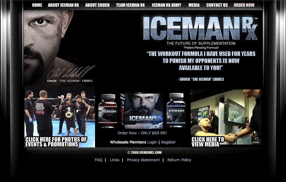 icemanrx