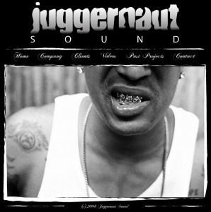 juggernautsound