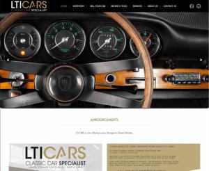 lticars