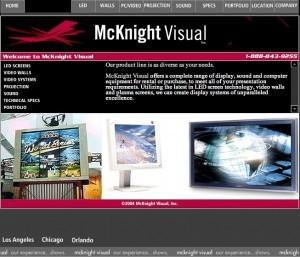 mcknightvisual