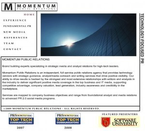 momentumtechpr