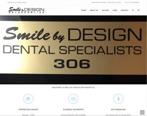 smilebydesign