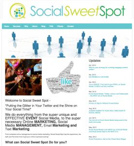 socialsweetspot
