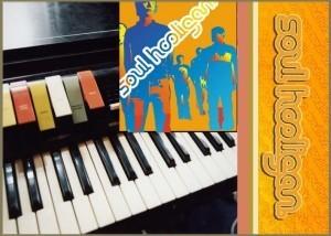soulhooligan2