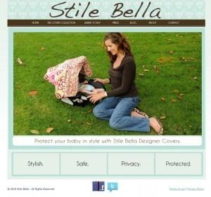 stilebella.com