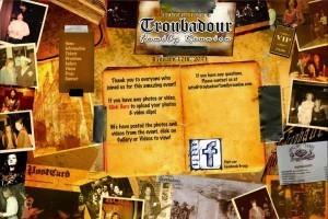 troubadourfamilyrunion.com