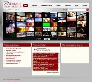 ventananewmedia.com