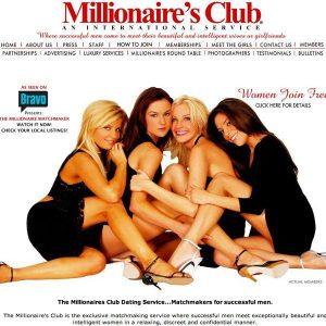 02millionairesclub