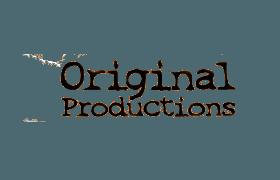 originalproductions_logo