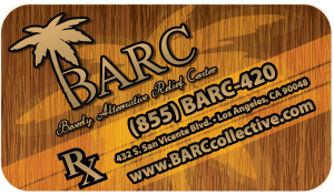 barc_bizcards_back
