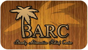 barc_bizcards_front