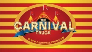 carnivaltruck_card_fronta