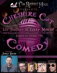 cheshire_cat_comedy_flyer