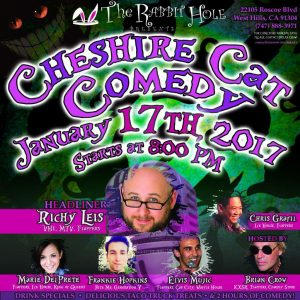 cheshire_cat_comedy_square0117