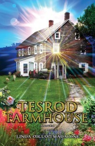 tesrodfarmhouse_cover