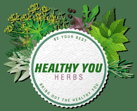 healthyyou_herbs_logo