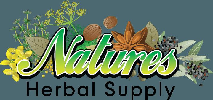 natures_herbal_supply_logo