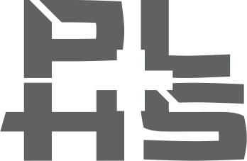 phls_logo