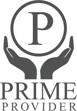 prime_provider_logo