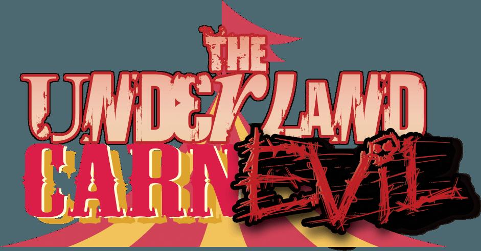 underland_carnevil_logo