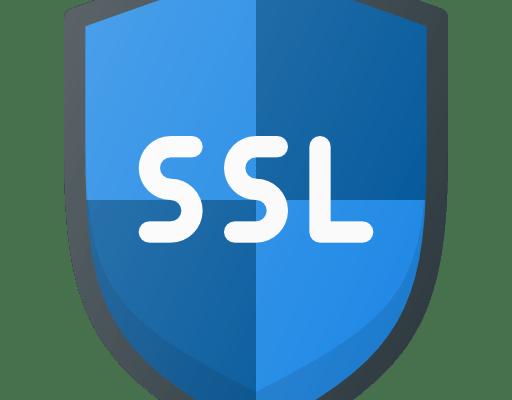 ssl (3)