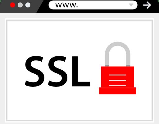 ssl (4)