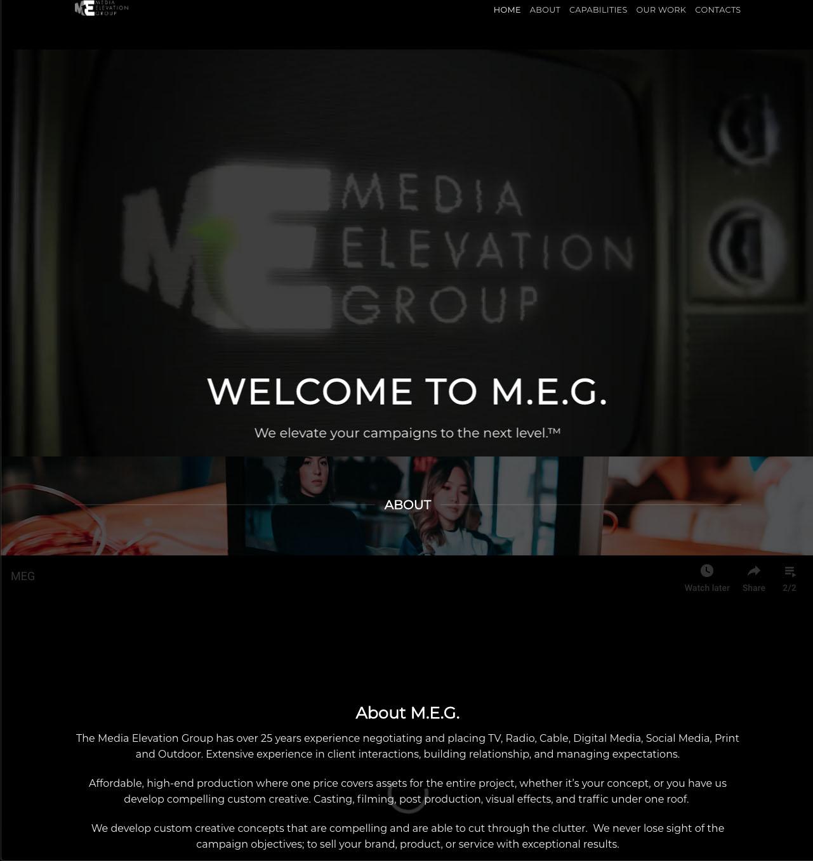mediaelevationgroup